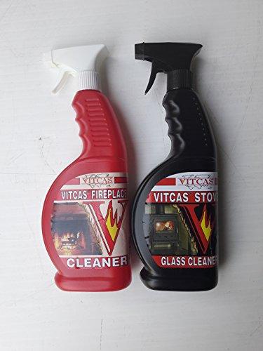 vitcas-estufa-y-limpiador-de-cristal-2-unidades