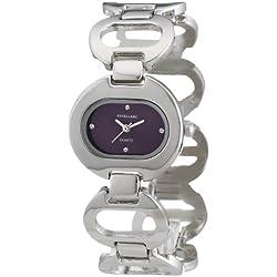 Excellanc Women's Watches 180023800308 Metal Strap