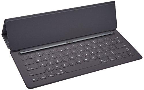 Preisvergleich Produktbild Apple Smart Keyboard Für Ipad Pro 12, 9