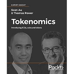 41wEFt3N%2BLL. AC UL250 SR250,250  - Tokenizzare l'economia è un atto dovuto: la Tokenomics rappresenta il futuro delle imprese