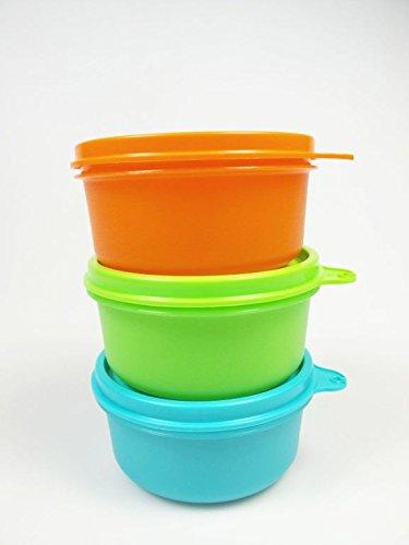 tupperware-kuhlschrank-200ml-orange-grun-turkis-julchen-dosen-box-julchen-8635