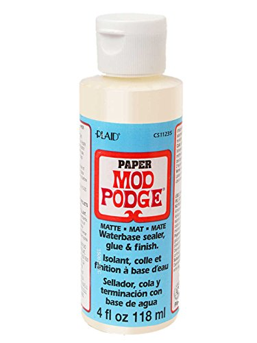 mod-podge-moldes-papel-mate-multicolor-4-oz