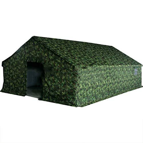 LIYIN-Teloni Telo per Tenda per carichi Pesanti- Telo Riflettente Termico coibentato- Telo per Pioggia per Auto o Tenda da Campeggio per Tutte Le Stagioni e Riutilizzabile