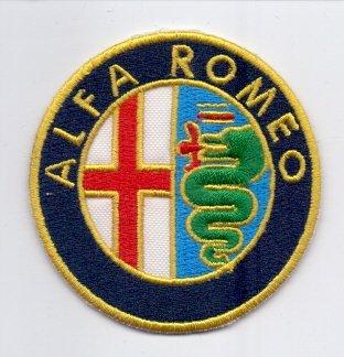 applikation-aufbugler-patches-stick-emblem-aufnaher-abzeichen-alfa-romeo-logos-f1-moto-gp-sponsoren-