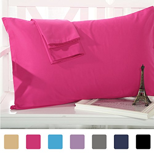sourcingmapr-pillow-cases-covers-pillowcases-protectors-standard-size-housewife-egyptian-cotton-250-
