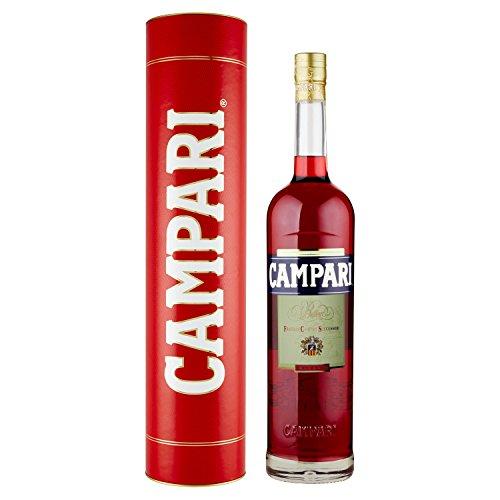 campari-bitter-ml3000