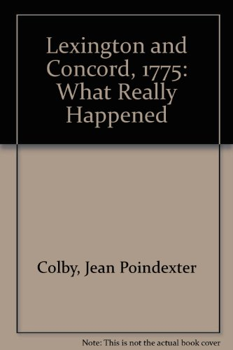 lexington-and-concord-1775-what-really-happened