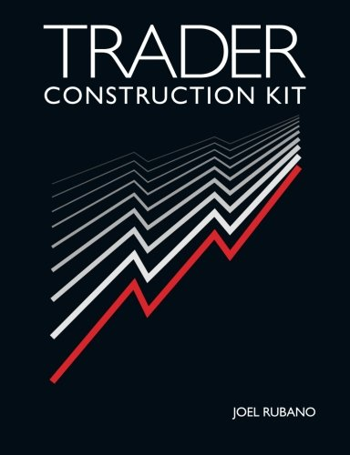 Trader Construction Kit -
