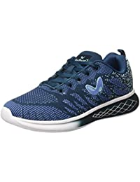Walkaroo Men's Running Shoes