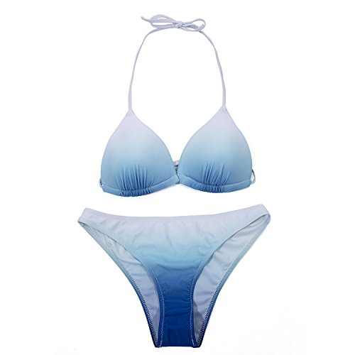 asvert-gradient-blue-bikini-set-womens-fashionable-sporty-style-swimwear-for-beach-outdoor-and-indoo