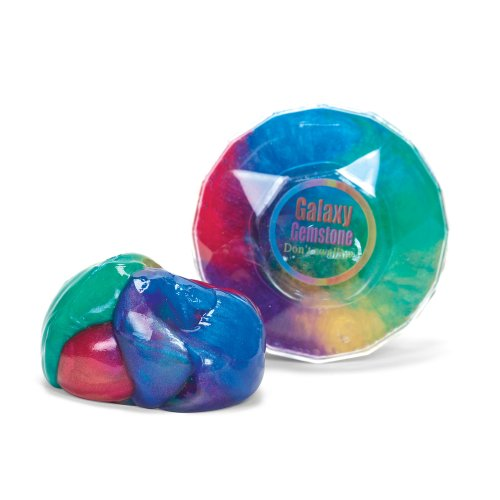 galaxy-putty-alien-goo-slime-fun-goo-play-dough-boys-girls-party-bag-fillers-free-1st-class-postage-