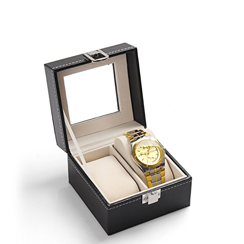 techo-de-cristal2-ver-cuadro-ver-almacenamiento-coleccin-caja-regalo-de-cumpleaos-novio