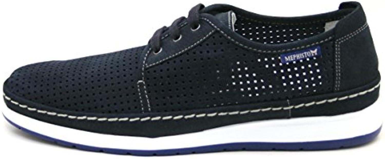 Mephisto P5126478 Zapatos Hombre - En línea Obtenga la mejor oferta barata de descuento más grande