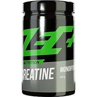 ZEC Creatin Monohydrat