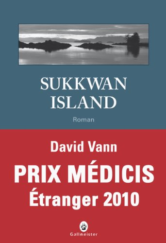 "<a href=""/node/18108"">Sukkwan Island</a>"