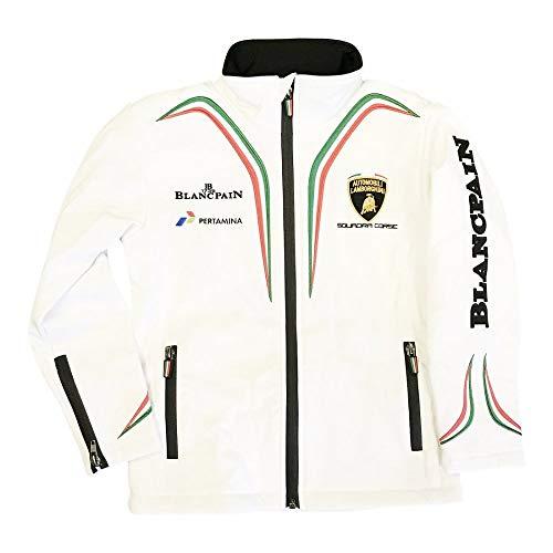Lamborghini Kids The Best Amazon Price In Savemoney Es