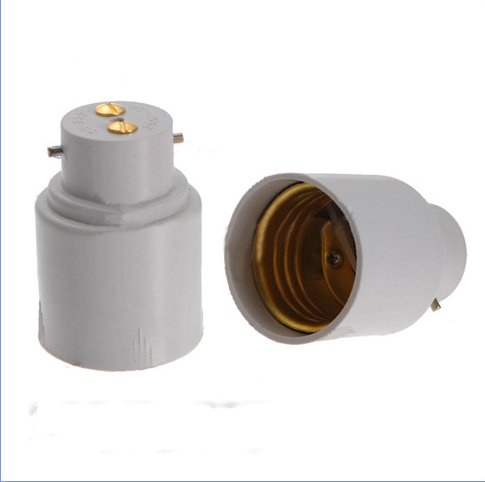lamp-light-socket-converter-401090-bayonet-b22-e27-screw