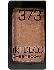 Artdeco La Palette de Fards à Paupières aux Multiples Facettes 373 Glam Gold Dust 8 g