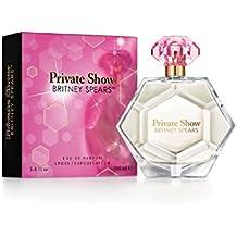 BRITNEY SPEARS Private Show Eau de Parfum 100 ml