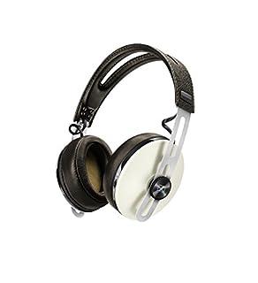 Sennheiser Momentum 2.0 Around Ear Wireless Headset - Pearl Ivory (B00SUZVLQ4)   Amazon price tracker / tracking, Amazon price history charts, Amazon price watches, Amazon price drop alerts