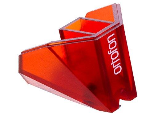 ortofon-stylus-2m-red-replacement-stylus