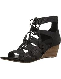 De Cremallera Vestir Sandalias esUgg Para Amazon Zapatos ulJK31FcT