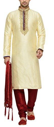 Indian-Poshakh-Mens-Silk-Sherwani