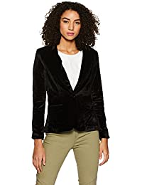 United Colors of Benetton Women's Quilted Jacket