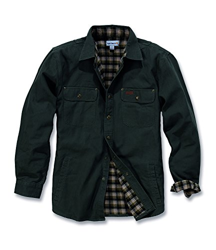 carhartt-mens-weathered-canvas-workwear-shirt-jacket-moss-x-large