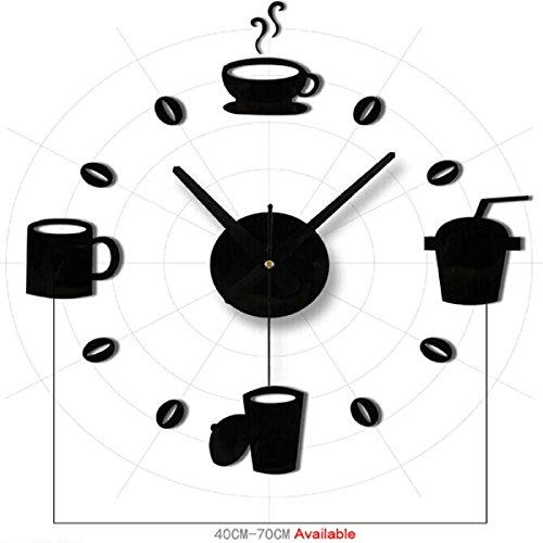 tongshi-moda-acrilico-bricolaje-auto-adhesivo-de-pared-decoracion-interior-creativa-reloj
