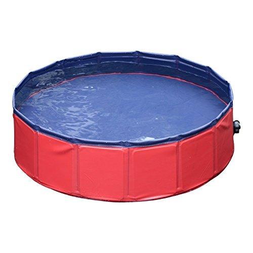 pawhut-piscina-per-cani-in-plastica-bordo-stabile-per-animali-domestici-160-x-30-cm-oexh