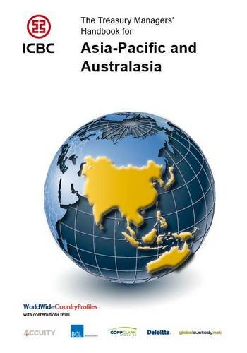 the-treasury-managers-handbook-for-asia-pacific-and-australasia