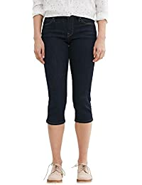 edc by ESPRIT 037cc1b041, Jeans Mujer