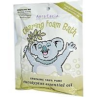 Aura Cacia Foam Bath for Kids Clearing - 2.5 Oz, 6 pack by Aura Cacia preisvergleich bei billige-tabletten.eu