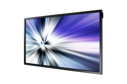 SAMSUNG Touch Overlay PE46C CY-TP46LCA IR-Technolo -