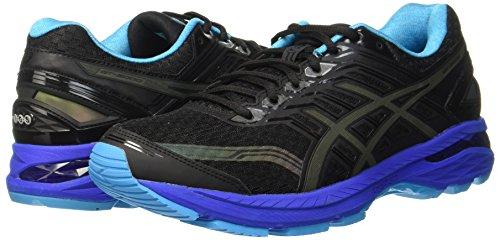41wEd8RiM7L - ASICS Women's Gt-2000 5 Lite-Show Running Shoes