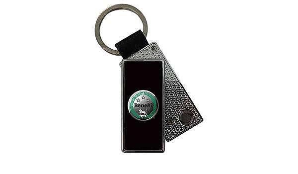 Schlüsselanhänger Benelli B