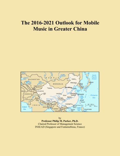 the-2016-2021-outlook-for-mobile-music-in-greater-china