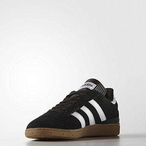 Busenitz Herren Adidas Adidas Sneaker Sneaker Schwarz Herren Busenitz Schwarz 7HqZOpnvw