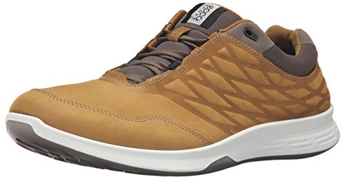 ecco-mens-exceed-multisport-outdoor-shoes-yellow-dried-tobacco02424-95-uk
