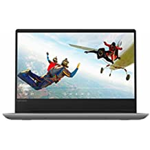Lenovo Ideapad 330-15IKB 81DE00GFIN 15.6-inch Laptop (7th Gen I3-7020U/4GB/1TB/DOS/Integrated Graphics), Platinum Grey