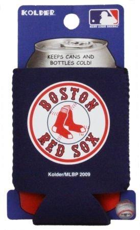 Kolder Boston Red Sox Can Kaddy Kühler (Fußball-sox)