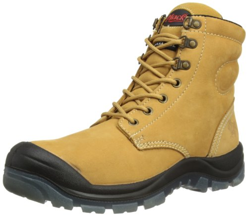 mack-boots-mens-charge-safety-shoes-mkcharge-hhf070-honey-10-uk-44-eu