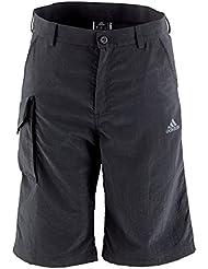 Adidas sailing Harbour Shorts Short de voile