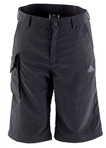 bb98756360daba lll➤ Segel-Shorts Für Herren Test   Vergleich 2019 - ✅ NEU