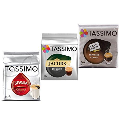 tassimo-espresso-wake-up-set-jacobs-gevalia-carte-noire-capsule-caffe-pacco-da-3-3-x-16-t-discs
