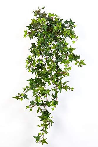 Kunstpflanze Im 2-teiligen Set