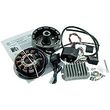 electrónica encendido Power dinamo/Vape ETZ 125 150 250 ...