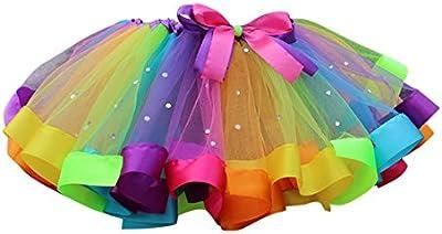 Brightup - Falda - para niña