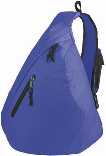 centrix-triangle-city-bag-monostrap-rucksack-6-great-colours-purple